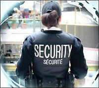 SECURITY GUARD LICENSE TRAINING - GARDAWORLD (OTTAWA)