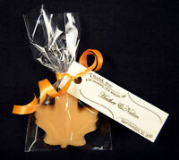 Canadian Maple Syrup Wedding Favours!