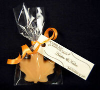 Canadian Maple Syrup Wedding Favours