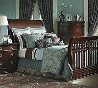 3 Piece Double Bedroom Set