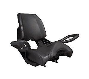 NEW CAN-AM 2UP SEAT
