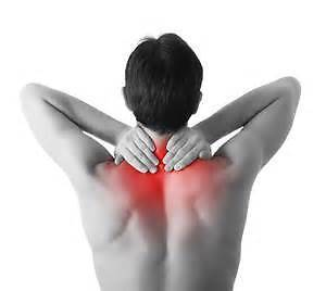 Mobile Massage - Professional Male Remedial Massage Therapist Wynnum Brisbane South East Preview