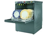 Prodis Commercial dishwasher E80