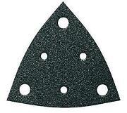 fein multimaster diamant heimwerker ebay. Black Bedroom Furniture Sets. Home Design Ideas