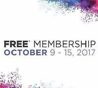 Isagenix - New Member Discounts! Get in Shape TODAY! Save $29!