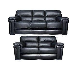 Ebay Furniture Sofa Home And Textiles Rh Licarh Org Leather Australia Brown