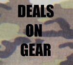 DealsOnGear