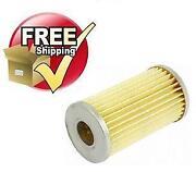 Yanmar Fuel Filter