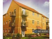 1 bedroom flat in Norton Heights, Stoke On Trent , ST6 (1 bed)