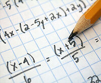 Tuteur d'excellence en Mathématiques / Physiques - promotions