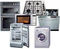 Complete Refrigrators Repairs 60.95$ Off complete repair