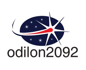 odilon2092
