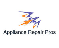 Appliance Repair Pros - $70 off with complete repair