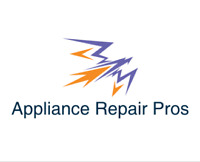 Complete Appliance Repair Experts- $69.95 off complete repairs