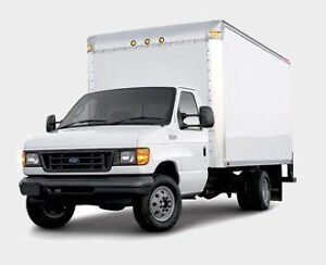 FOR A SAMEDAY STRESS LESS MOVING DELIVERY-ASAP IS RIGHT SOLUTION