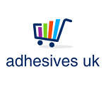 adhesives uk