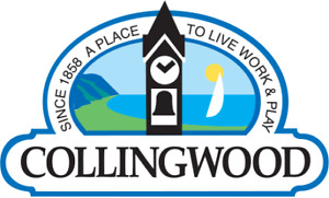 Collingwood  -  2    Bedroom   Apartment  for  Rent