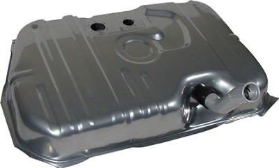 (1978-1988 Chevy Monte Carlo EFI Gas Tank, Pump, & Sender TM306A-T Fuel Injection)
