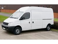 FRIENDLY 24 HRS MAN AND VAN AVAILABLE
