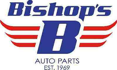 Bishops Used Auto Parts
