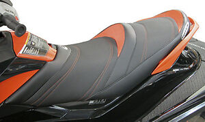 SeaDoo-RXT-X-260-S3-JetTrim-RIVA-Seat-Cover-Fire-Red-Black-NEW-RS5-S3-4