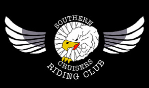 Southern Cruisers Riding Club