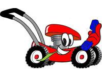 Petrol Lawnmower Repair, Sales and service