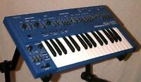I Buy & Collect Old Synthesizer Keyboards, Drum Machines and FX