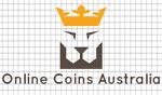 Online Coins Australia