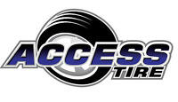 Access Tire is looking for you!