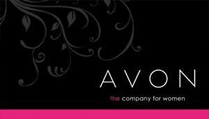 Avon Campaign 22