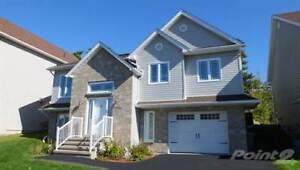 Homes for Sale in Dartmouth, Nova Scotia $359,900