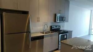 Homes for Sale in Kitchener East, Kitchener, Ontario $310,000 Kitchener / Waterloo Kitchener Area image 8