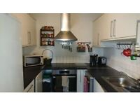 1 bed flat to let in Westgate Apartment western gateway E16 Part dss/student accepted