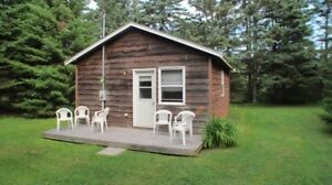Convenient to all Annapolis valley attractions and Bay of Fundy