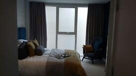 THREE BEDROOM FLAT IN DAGENHAM