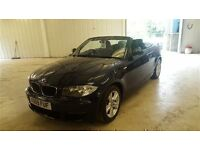 BMW 120I SE-Finance Available to People on Benefits and Poor Credit Histories-