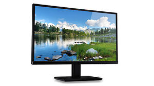 """Mint Acer H236HL 23"""" IPS 5ms monitor"""