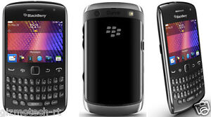 Imported-Blackberry-9360-Mobile-Phone-5MP-3G-WIFI-GPS-Bluetooth-Qwerty-Keypad
