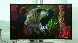 Swap or sell 65 inch smart tv