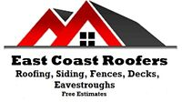 Residential and Commercial Roofing East Coast Roofers