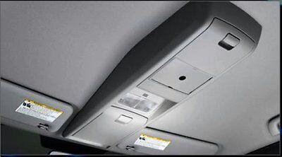 Scion xB 2008 - 2011 Overhead Console Box - OEM NEW!