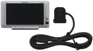 Pioneer car audio video system - BRAND NEW!!! West Island Greater Montréal image 2