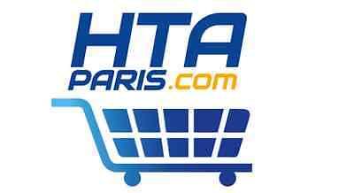 HTA PARIS