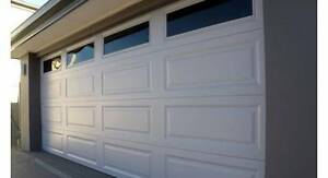 Garage Door Servicing, Repairs and Motor Specialists Willetton Canning Area Preview