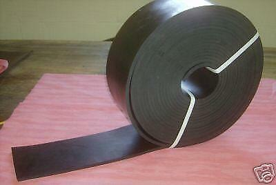 Rubber Conveyor Belt Ebay