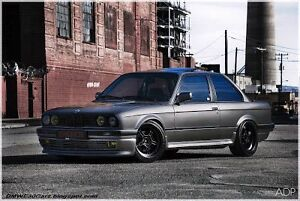 Looking for e30 coupe