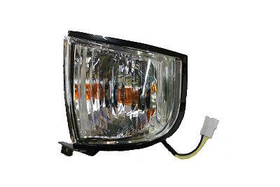 Mazda B2500 Pickup 2.5TD 12V Side Lamp Indicator Front LH-NS 08-2002>ON