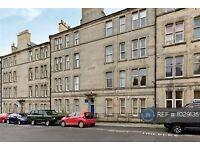 1 bedroom flat in Comely Bank Row, Edinburgh, EH4 (1 bed) (#1029135)