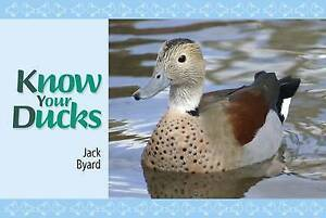 Know-Your-Ducks-by-Jack-Byard-Paperback-2011